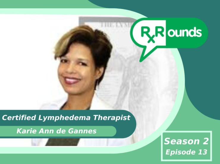 Lymphedema: The Swelling Explained
